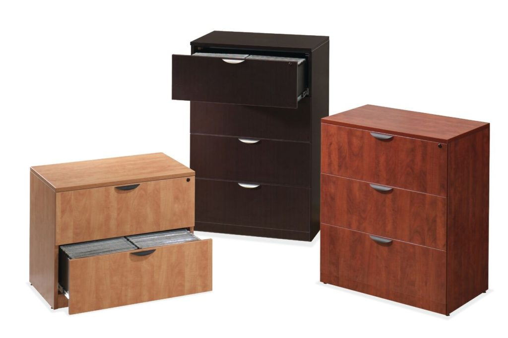 living cabinets glam cabinet built title pic in home diy classy office