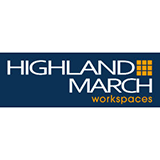 Highland March Workspaces