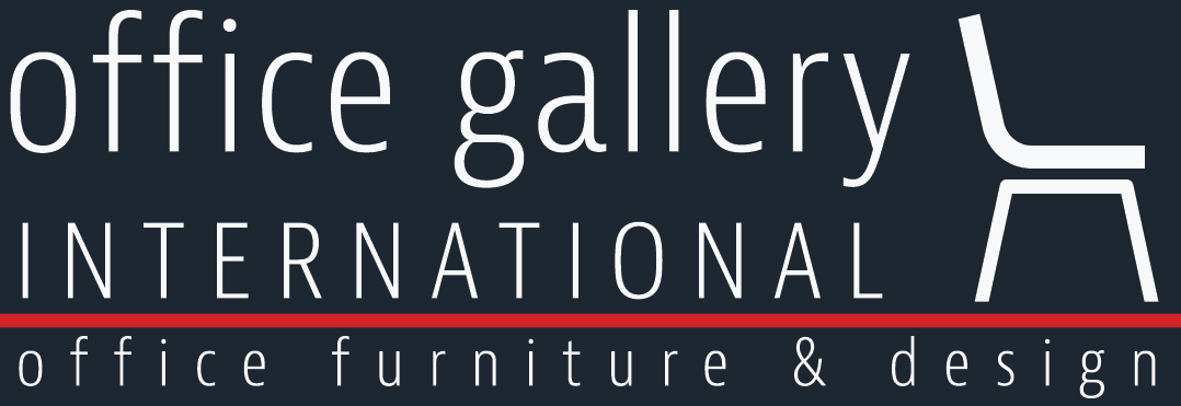 Office Gallery Furniture Store in Norwood and Boston